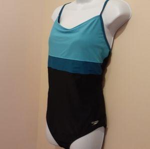 👚2 for $25👗Speedo Swimsuit 🇨🇦 Size 14